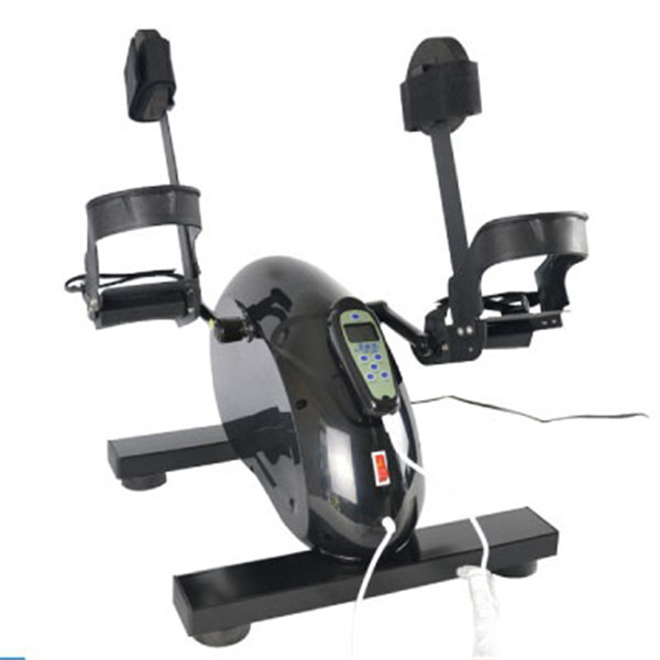 Big Discount Rehabilitation Bed - Pedal Exerciser KD-ZXQ-03 – Kondak Medical