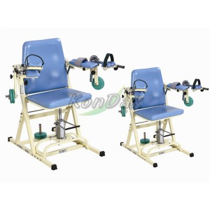 Top Grade Shoulder Elbow Joint Continuous Passive Motion Cpm Household Surgical Machine