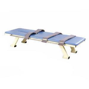 Training Bed KD-XLC