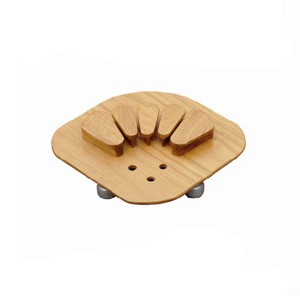 Children Finger correcting board with castors