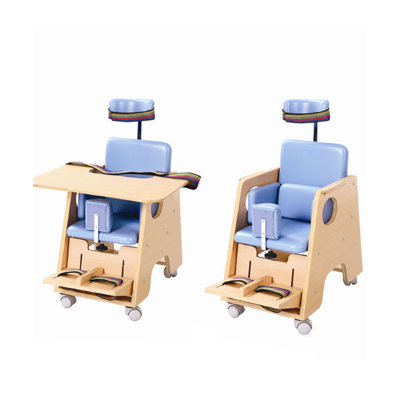 OEM China Laser Physical Therapy Equipment - Children gesture correction chair – Kondak Medical