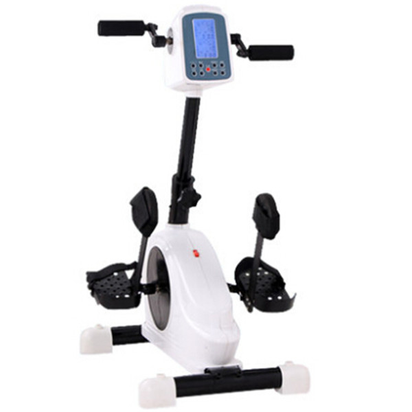 Pedal Exerciser KD-ZXQ-04 Featured Image