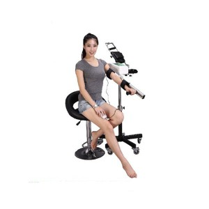 Low price for Sensitive Tens Unit - Shoulder and elbow CPM rehabilitation equipment – Kondak Medical