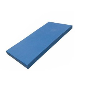 Exercising mat KD-ZHD-03