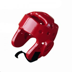 Manufacturer of Rehabilitation Medical Laser Therapy - Children Helmet – Kondak Medical