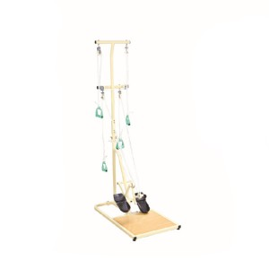 Hot New Products Veterinary Laser Therapy Equipment - Pulley weights KD-PKQ – Kondak Medical