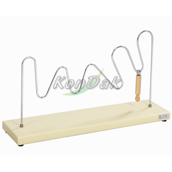 Factory Outlets Medical Apparatus And Instruments - Shoulder Arc KD-SZX-03 – Kondak Medical