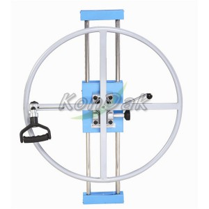 Shoulder Wheel KD-JXZ-02