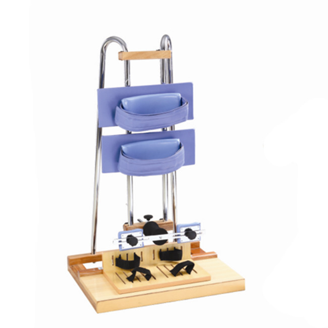 High Performance Lithotripter Equipment - Children standing frame – Kondak Medical