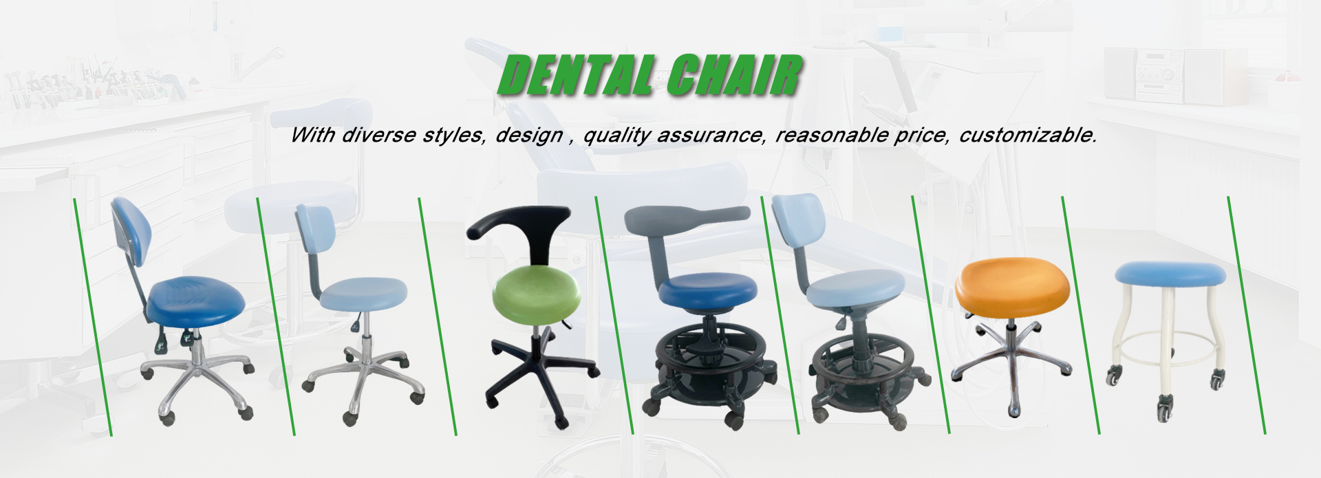 DENTAL CHAIR2