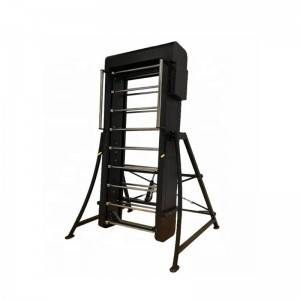Fitness Equipment Function Exercise Machine Ladder Skill Machine Climbing Fitness Machine