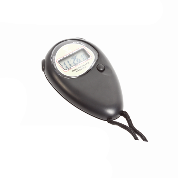 China Factory for Therapy Medical Traction Bed - Stopwatch KD-MB – Kondak Medical