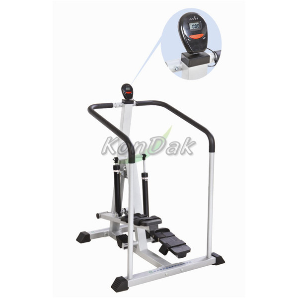 Trending Products Orthopedic Rehabilitation Aids - Hydraulic damping treadle KD-YYT-01 – Kondak Medical