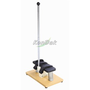 Ankle joint motion training device KD-HGJ-03
