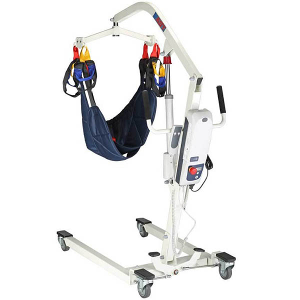 Discountable price Standing Patient Lift - Electric patient lift – Kondak Medical