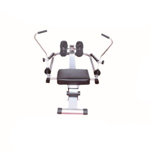 Rowing machine KD-HCQ