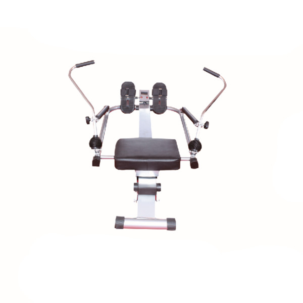 Rowing machine KD-HCQ Featured Image