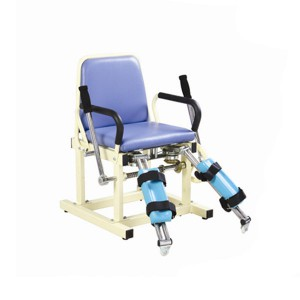 Children Hip Joint Training Chair