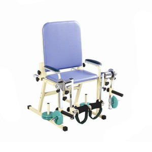 Children Quadriceps Femoris Training chair