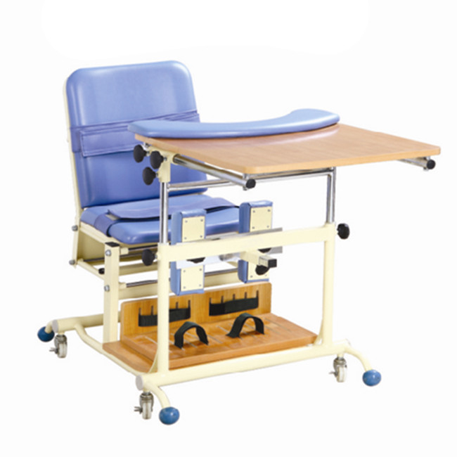 One of Hottest for Shoulder Pain Relief Therapy - Children standing frame – Kondak Medical