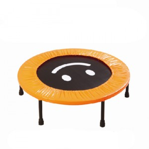 Children Bunching pad