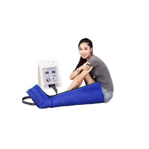 Air Pressure therapy equipment