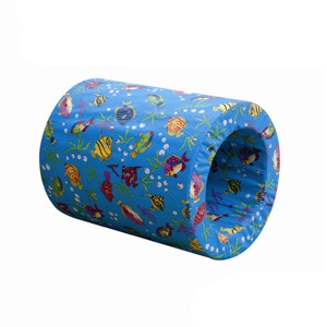 China Supplier Medical Bed Sheet - Children crawling barrel – Kondak Medical