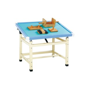One of Hottest for Physiotherapy Equipments In China - Adjustable sanding board – Kondak Medical