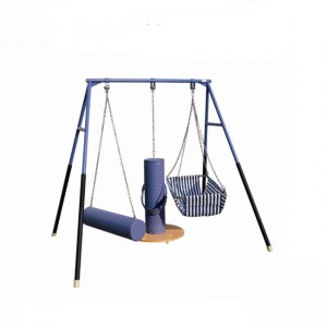 Special Price for Psoriasis Physical Therapy Equipment - Children training swing – Kondak Medical