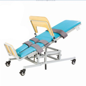 Manual Tilt table KD-SLC-01