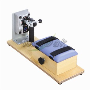Factory source Mingtai Electric Medical Bed - Wrist joint rotation training device KD-WQS-02 – Kondak Medical