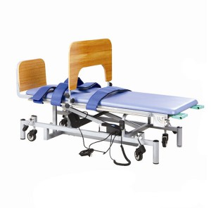 Children Electric Tilt table
