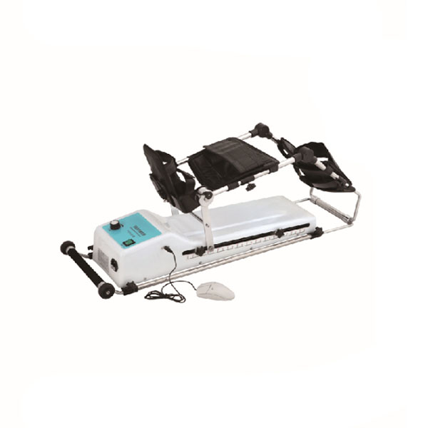 Factory source Handmade Children Bed - Knee CPM – Kondak Medical detail pictures