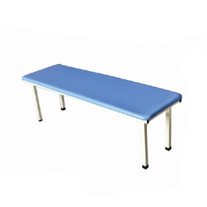 Massage table without hole KD-AMC-01