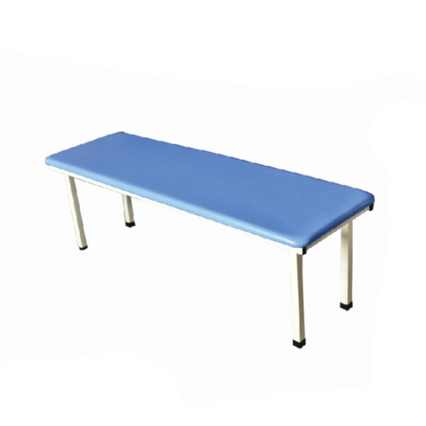 Massage table without hole KD-AMC-01 Featured Image