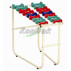 Dumbbell sets KD-YAL-01