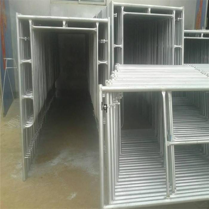 h-frame-scaffolding-sizes-specifications (5)_副本