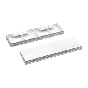 Factory Free sample Formwork Concrete -