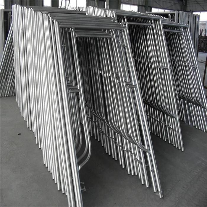 h-frame-scaffolding-sizes-specifications (4)