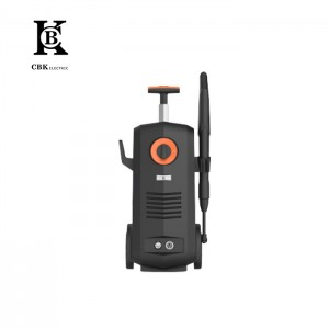 High Pressure Washer STG-F-3