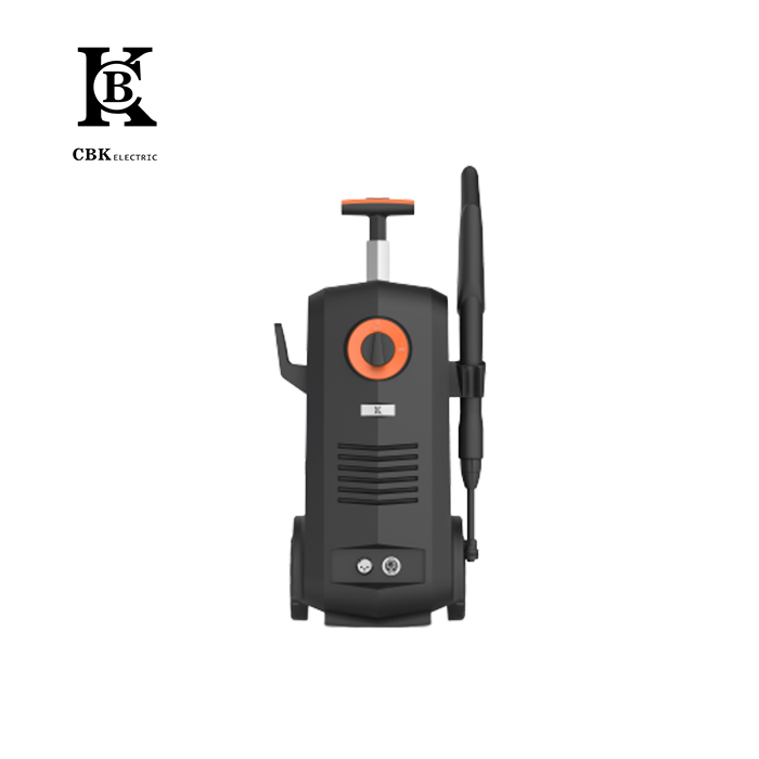 High Pressure Washer STG-F-3 Featured Image