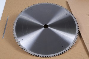 Lowest Price for Pcd Circular Saw Blades -