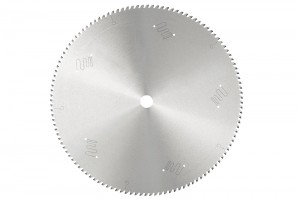 PCD Polykrystallinske Diamond Saw Blade 305-600Diameter