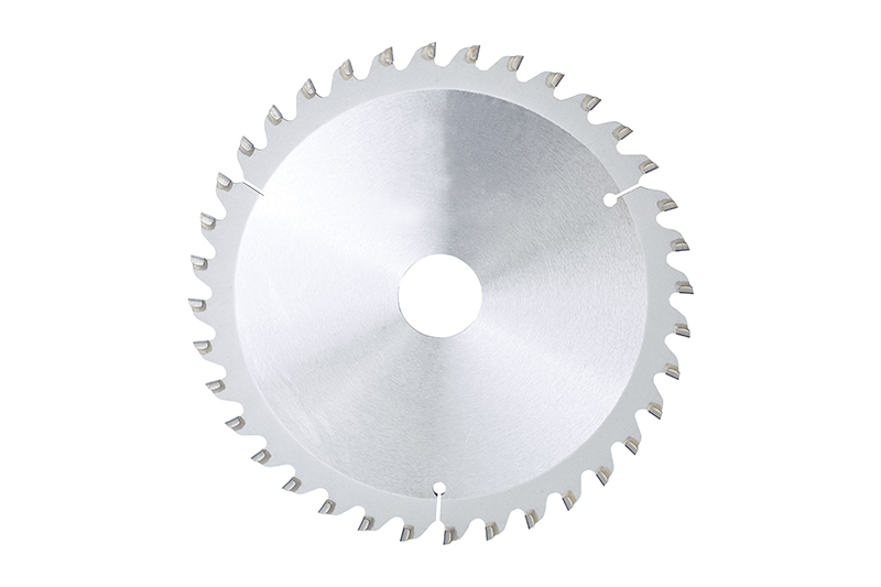 PCD Polycrystalline Diamond Saw Blade 150-200Diameter Featured Image