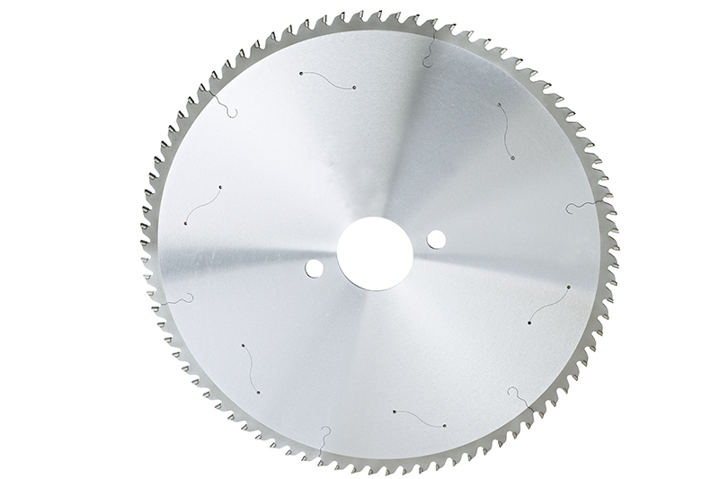 Super Purchasing for Pcd Woodworking Tool Saw Blade -