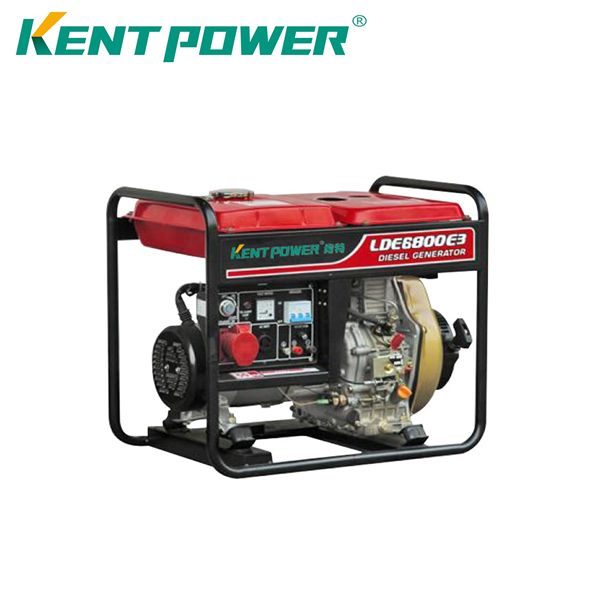 Professional China  Small Generator Price -