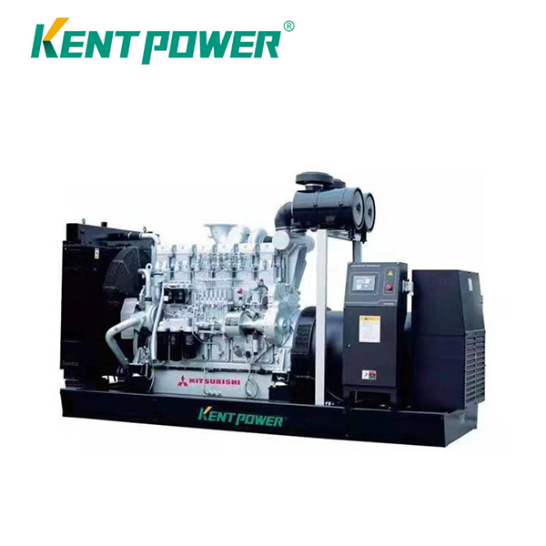 OEM/ODM Factory Power Generator For Home -
