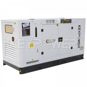 Special Price for China 380-415V 200kw Load Bank