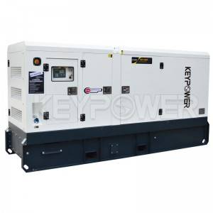 China wholesale Power Generators -