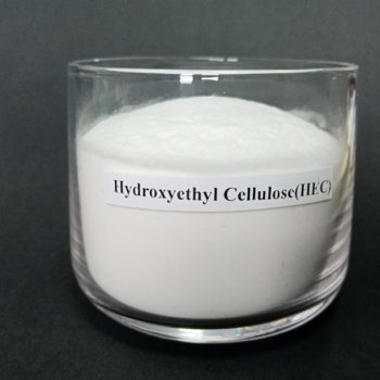 Original Factory Cellulose Ether -